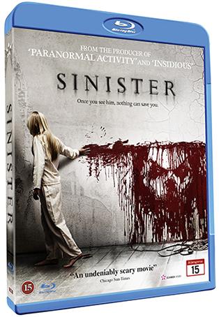Fäbodjäntan dvd
